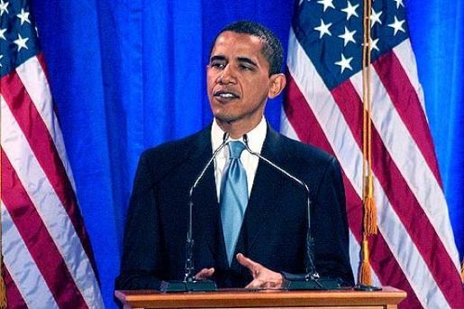 Obama a more perfect union speech essay